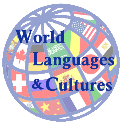 Image result for world languages and cultures lcps
